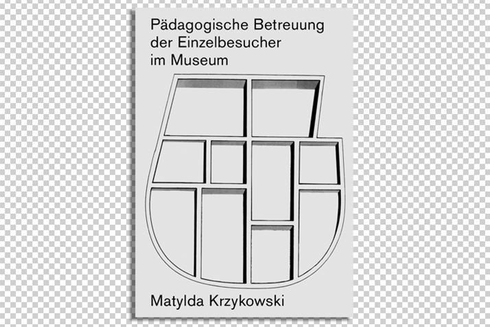 Matylda Krzykowski